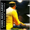 Grace Center Worship with Chris McClarney