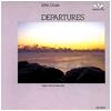 John Doan - Departures