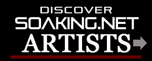 [To find out more inspiring music from the anointed artists found on this site, click here. Some even offer free downloads...]
