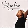 Hendrickson Family & Friends - Heart Songs