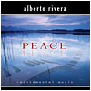 Peace - Kimberly & Alberto Rivera