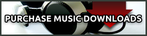 PURCHASE MUSIC DOWNLOADS