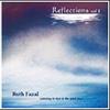 Reflections vol.1